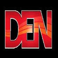 den networks ltd. logo