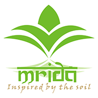 Mrida Associates LLP logo