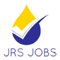 Jrs jobs logo