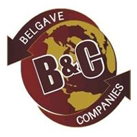 Belgave Group of Companies logo