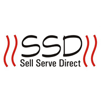 Sell Serve Direct logo