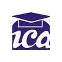 ICA EDUSKILLS PVT LTD. logo