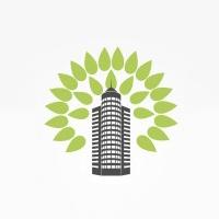 Sai Smriddhi Infratech Pvt. Ltd. logo
