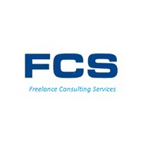 Freelance Consulting Services logo