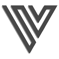 Vsk Software Services Pvt. Ltd logo