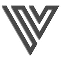 Vsk Software Services Pvt. Ltd logo