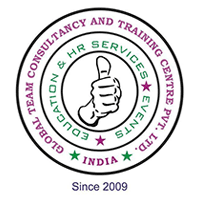in global team consultancy coimbatore id 538491