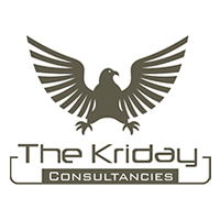 The Kriday Consultancies logo