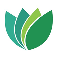 GREEN LOTUS AVENUE logo