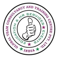 Global Team Consultancy & Training Centre Pvt.ltd Logo