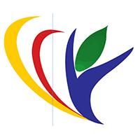 Sri Sastha Enterprises logo
