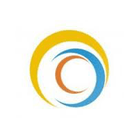 Raj Groups Techno Solutions Pvt Ltd logo