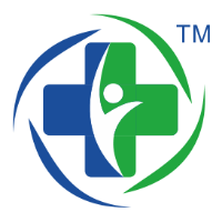 Nourish Healthcare logo