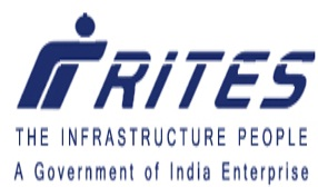 Rites Limited logo