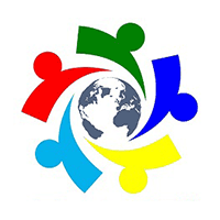 Sahi Placement and Management Services logo