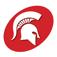 Myrmidon Consulting logo