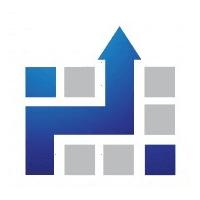 Zen Global Solutions logo