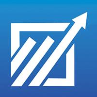Vlc Share Securities logo