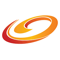 First Source Solution logo