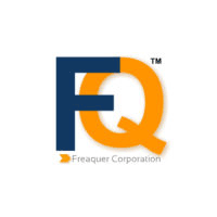 Freaquer Corporation (P) Ltd logo