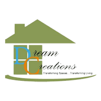 Dreamcraft Creations Pvt Ltd logo