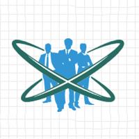 Ansh Facility logo