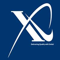 xirgosoft technologies logo