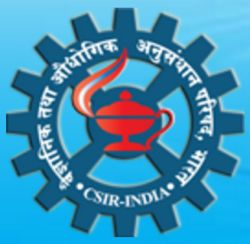 Central Salt And Marine Chemicals Research Institute logo