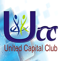 ucc tourism services pvt. ltd logo