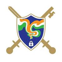 CYBERGENIE COPS logo