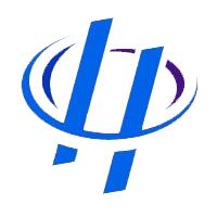 HACER SOFTWARE logo