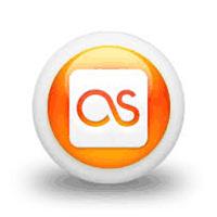 AARYA OFT logo