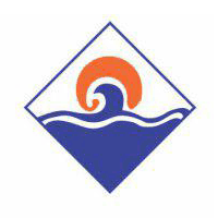 Sunsea E Services Pvt Ltd logo