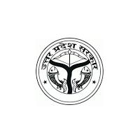 Public Service Commission Uttar Pradesh logo