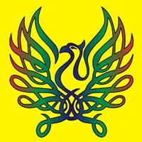 Arindam Production logo
