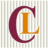 Careerline Recruitments Pvt Ltd Logo