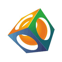 spacelight technologies pvt ltd logo