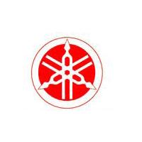 PT Yamaha Indonesia Motor Manufacturing logo