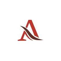 Agathe Technologies logo