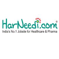 HarNeedi.com logo