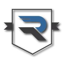 Rudra Technologies logo