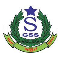 Satyam Group Security Services logo