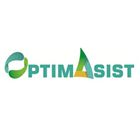 INVEST ADVISE WEALTH MANAGEMENT PVT LTD logo