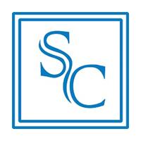 SAAD CONSULTANTS logo