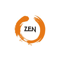 zen career consultancy logo