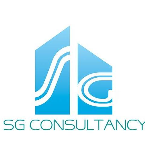 S.G Consultancy & Co. logo