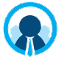 Jobwale logo