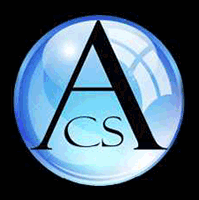 ACS Recruitment consultants logo