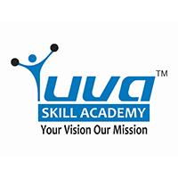 Yuva Skill Academy logo