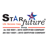 starfuture Group logo